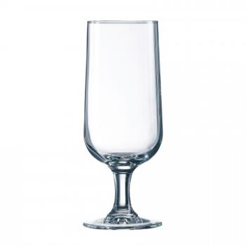 89176 - Cardinal - 04757 - 14 oz Excalibur All Purpose Goblet Glass Product Image