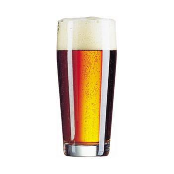 CRDC5872 - Cardinal - C5872 - 16 3/4 oz Willi Becher Beer Glass Product Image