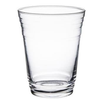 99042 - Cardinal - J8821 - 16 oz Party Glass Product Image