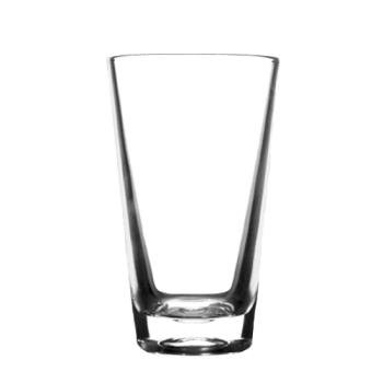 ITI8614 - ITI - 8614 - 14 oz Mixing Glass Product Image