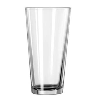 LIB15144 - Libbey Glassware - 15144 - Restaurant Basics 20 oz Mixing Glass Product Image