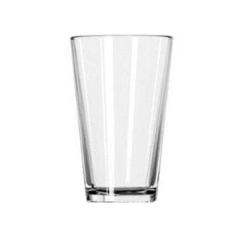 75589 - Libbey Glassware - 15588 - 12 oz Mixing Glass Product Image