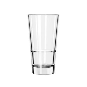 LIB15720 - Libbey Glassware - 15720 - Endeavor 16 1/2 oz Pub Glass Product Image