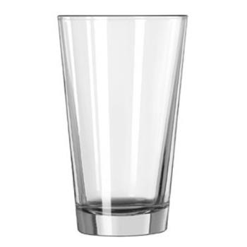 99135 - Libbey Glassware - 1632HT - 18 oz Bar Mix Glass Product Image