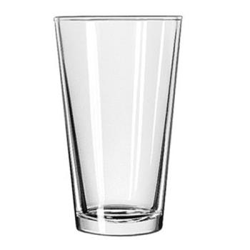 99198 - Libbey Glassware - 1637HT - 20 oz Mixing Glass Product Image