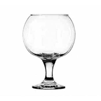 LIB3407 - Libbey Glassware - 3407 - 53 oz Super Stems Super Schooner Glass Product Image