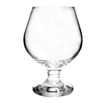 ANC3933M - Anchor Hocking - 3933M - 9 oz Excellency Brandy Snifter Product Image