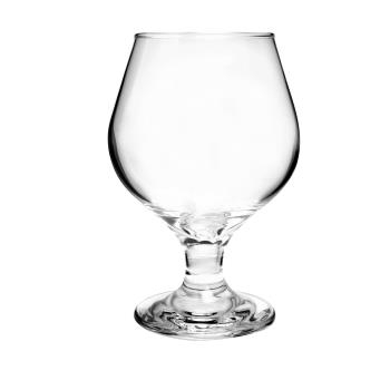 ANC3951M - Anchor Hocking - 3951M - 12 oz Excellency Brandy Snifter Product Image