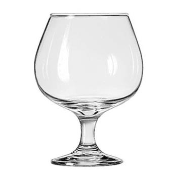 LIB3708 - Libbey Glassware - 3708 - Embassy 17 1/2 oz Brandy Glass Product Image