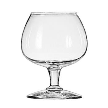 LIB8402 - Libbey Glassware - 8402 - Citation 6 oz Brandy Glass Product Image