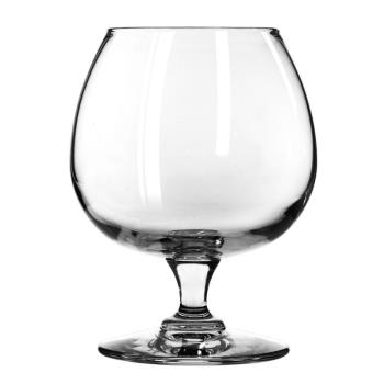 LIB8405 - Libbey Glassware - 8405 - 12 oz Citation Brandy Glass Product Image