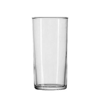 ANC7514U - Anchor Hocking - 7514U - 10 oz Shell Collins Glass Product Image