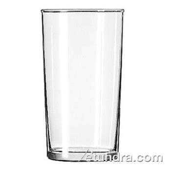LIB53 - Libbey Glassware - 53 - 10 oz Collins Glass Product Image