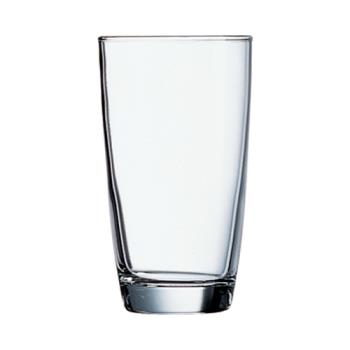 99175 - Cardinal - 20867 - 10 1/2 oz Excalibur Hi-Ball Glass Product Image