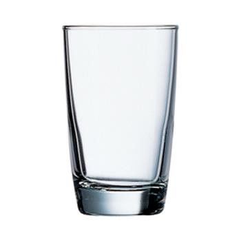 CRD20871 - Cardinal - 20871 - 6 Oz Excalibur Hi-Ball Glass Product Image