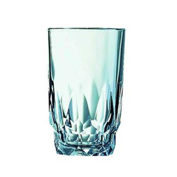 CRD75926 - Cardinal - 75926 - 8 3/4 oz Artic Hi-Ball Glass Product Image