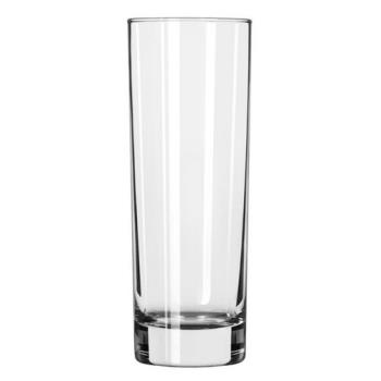 LIB2518 - Libbey - 2518 - 10 1/2 oz Chicago Hi-Ball Glass Product Image