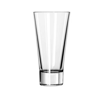 LIB11106721 - Libbey Glassware - 11106721 - Series V420 14 1/4 oz Hi-Ball Glass Product Image