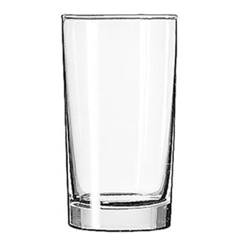 LIB125 - Libbey Glassware - 125 - 9 oz Heavy Base Hi-Ball Glass Product Image