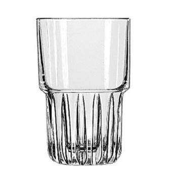 LIB15430 - Libbey Glassware - 15430 - Everest 9 oz Hi-Ball Glass Product Image