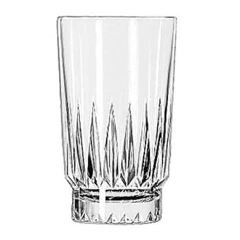 LIB15451 - Libbey Glassware - 15451 - Winchester 6 3/4 oz Hi-Ball Glass Product Image