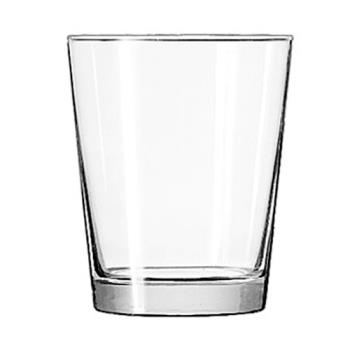 LIB170 - Libbey Glassware - 170 - 14 1/4 oz English Hi-Ball Glass Product Image