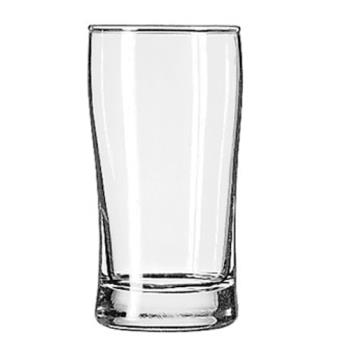 LIB225 - Libbey Glassware - 225 - Esquire 9 1/4 oz Hi-Ball Glass Product Image