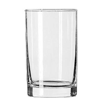 LIB2323 - Libbey Glassware - 2323 - Lexington 7 oz Hi-Ball Glass Product Image