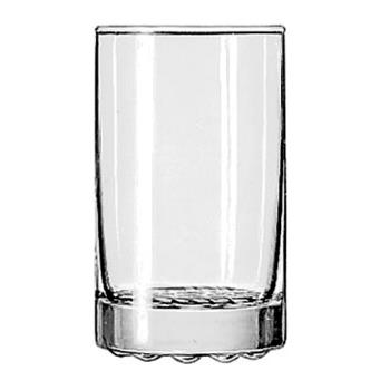 LIB23236 - Libbey Glassware - 23236 - Nob Hill 6 3/4 oz Hi-Ball Glass Product Image