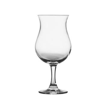ANC2085M - Anchor Hocking - 2085M - 13 1/2 oz Excellency Poco Glass Product Image