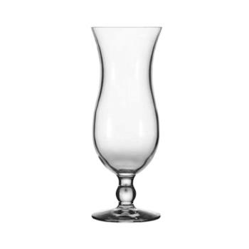 ANC524UX - Anchor Hocking - 524UX - 15 oz Hurricane Glass Product Image