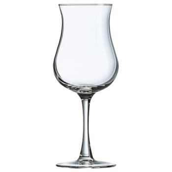 99059 - Cardinal - 71081 - 13 oz Excalibur Grand Cuvee Glass Product Image