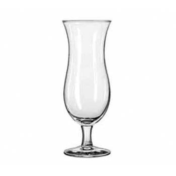 LIB3617 - Libbey Glassware - 3617 - 15 oz Cyclone Glass Product Image