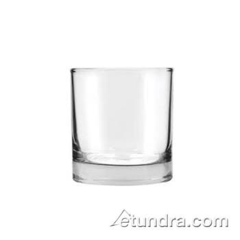 58341 - Anchor Hocking - 3141U - Concord 10 1/2 oz Old Fashioned Glass Product Image