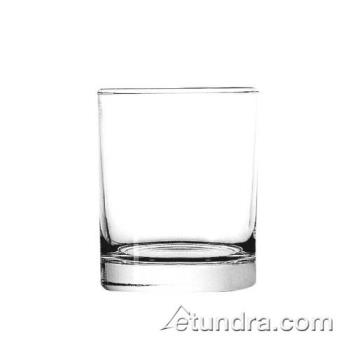 58420 - Anchor Hocking - 3143U - Concord 12 1/2 oz Double Old Fashioned Glass Product Image