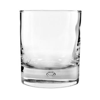 ANCHO54539 - Anchor Hocking - H054539 - Soho 11 oz Double Old Fashioned Glass Product Image