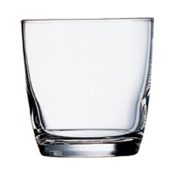 CRD20873 - Cardinal - 20873 - 10 1/2 Oz Excalibur Old Fashioned Glass Product Image