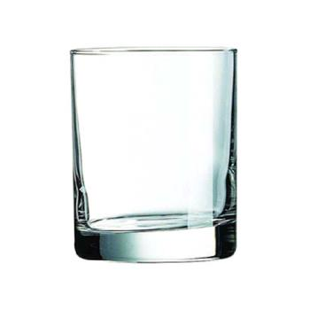 CRD53224 - Cardinal - 53224 - 11 oz Aristocrat Old Fashioned Glass Product Image