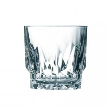 CRD57282 - Cardinal - 57282 - 10 1/2 oz Artic Old Fashioned Glass Product Image