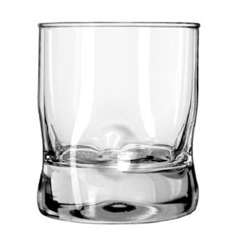 LIB1767591 - Libbey Glassware - 1767591 - Impressions 11 3/4 oz Double Old Fashioned Glass Product Image