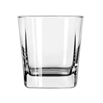 LIB2205 - Libbey Glassware - 2205 - Quartet 12 oz Double Old Fashioned Glass Product Image