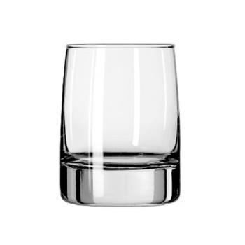 LIB2311 - Libbey Glassware - 2311 - Vibe 12 oz Double Old Fashioned Glass Product Image
