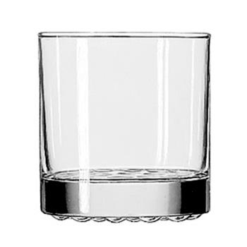 LIB23386 - Libbey Glassware - 23386 - Nob Hill 10 1/4 oz Old Fashioned Glass Product Image