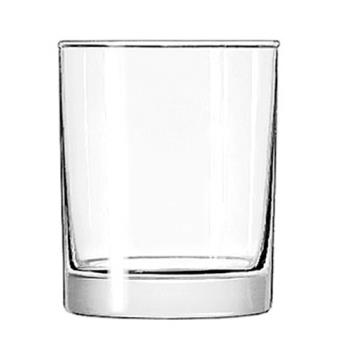 LIB2339 - Libbey Glassware - 2339 - Lexington 12 1/2 oz Double Old Fashioned Glass Product Image