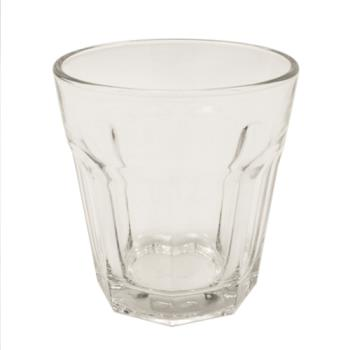 58685 - Anchor Hocking - 07-0768 - New Orleans 7 oz Rocks Glass Product Image