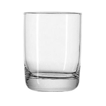 ANC2238U - Anchor Hocking - 2238U - 8 oz Room Tumbler Product Image