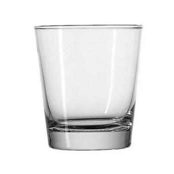 ANC3113U - Anchor Hocking - 3113U - Regency 13 oz Double Rocks Glass Product Image