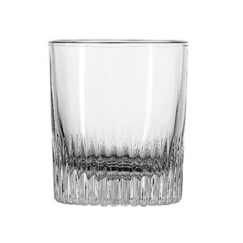 ANC639U - Anchor Hocking - 639U - Hampton 8 oz Rocks Glass Product Image
