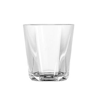 99203 - Anchor Hocking - 77770 - Clarisse 10 oz Rocks Glass Product Image