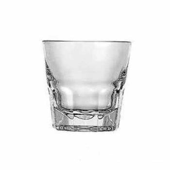 75557 - Anchor Hocking - 90007 - New Orleans 8 oz Rocks Glass Product Image